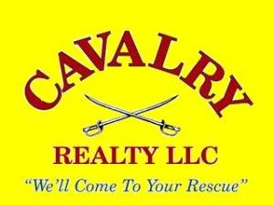 Cavalry Realty