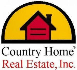 Country Home Real Estate 2