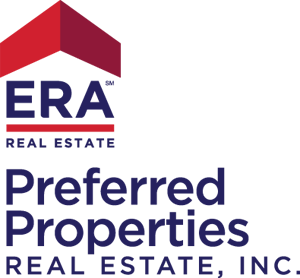 ERA_Preferred_Properties_Real_Estate_Inc