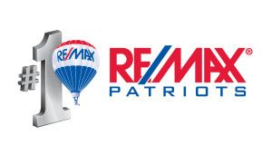 ReMax Patriots OFFICIAL LOGO 2012 (1)