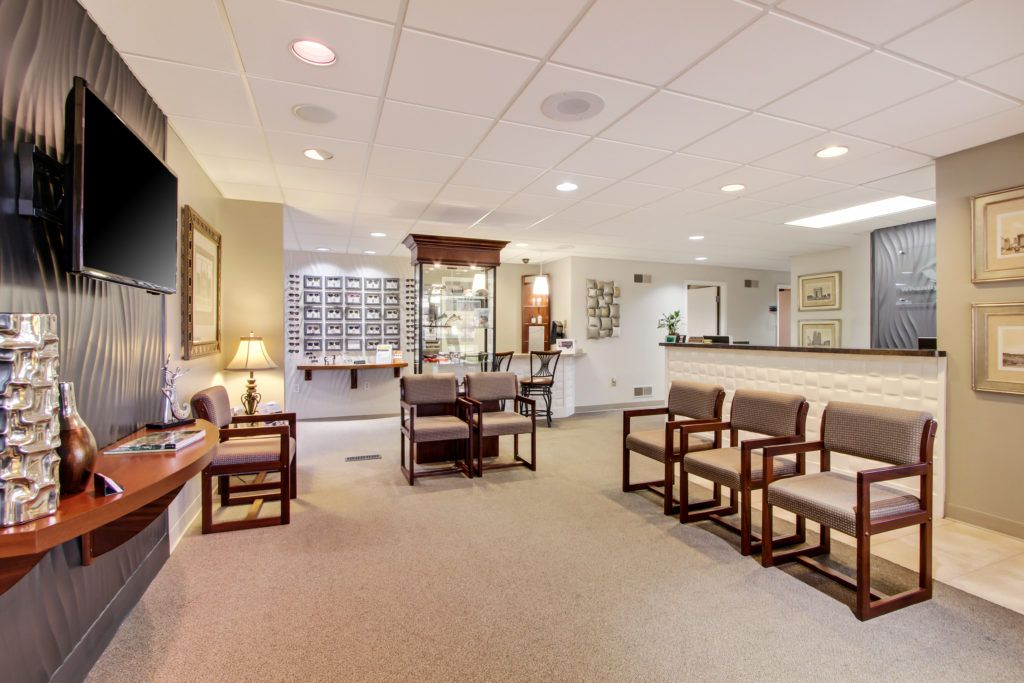 wheatlyn-eyecare_11