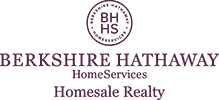 homesale-realty-logo