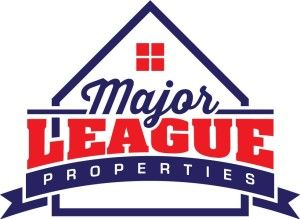 major league properties