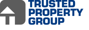 trusted property