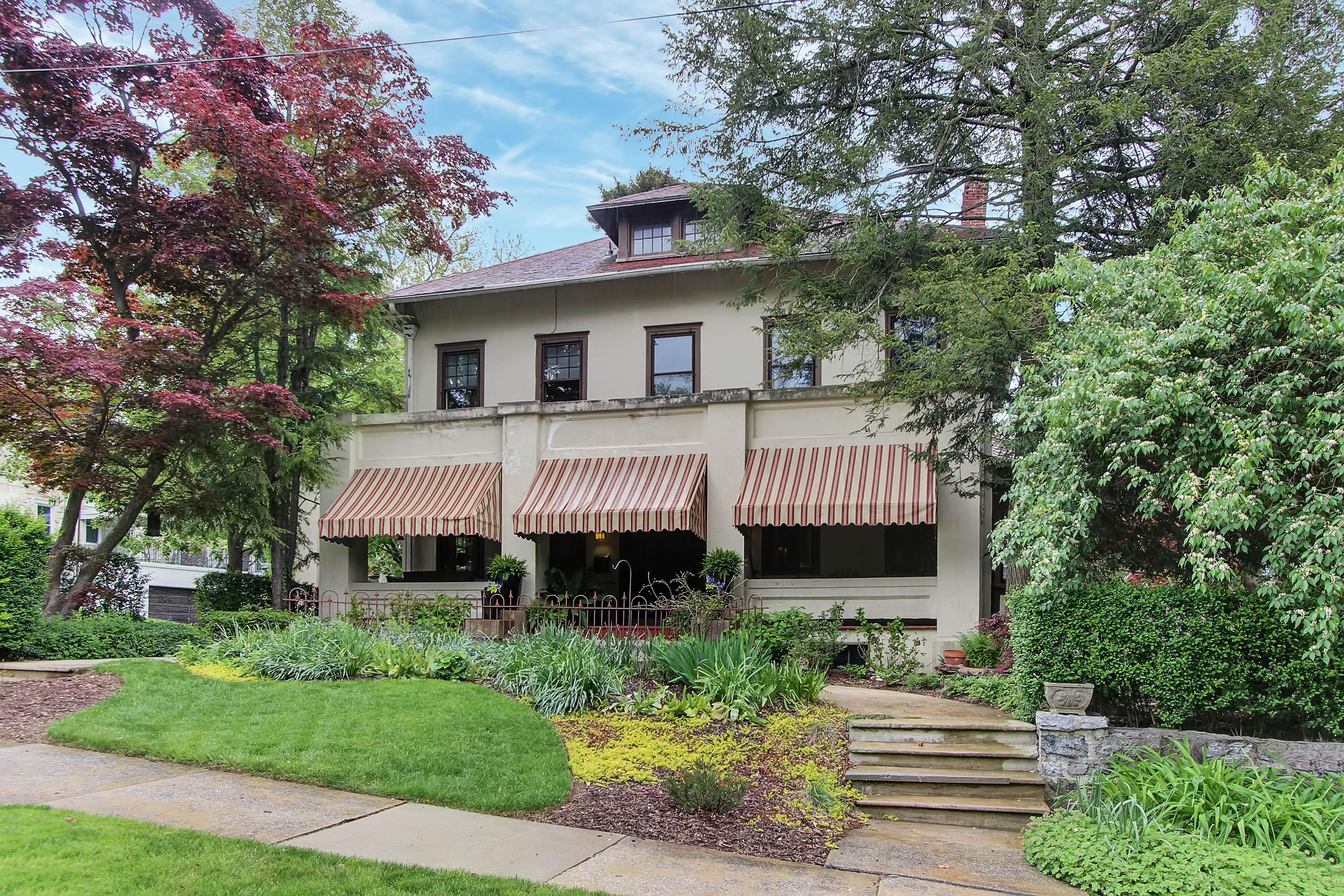Beautiful 440 Linden Ave York Pa Real Estate Exposures