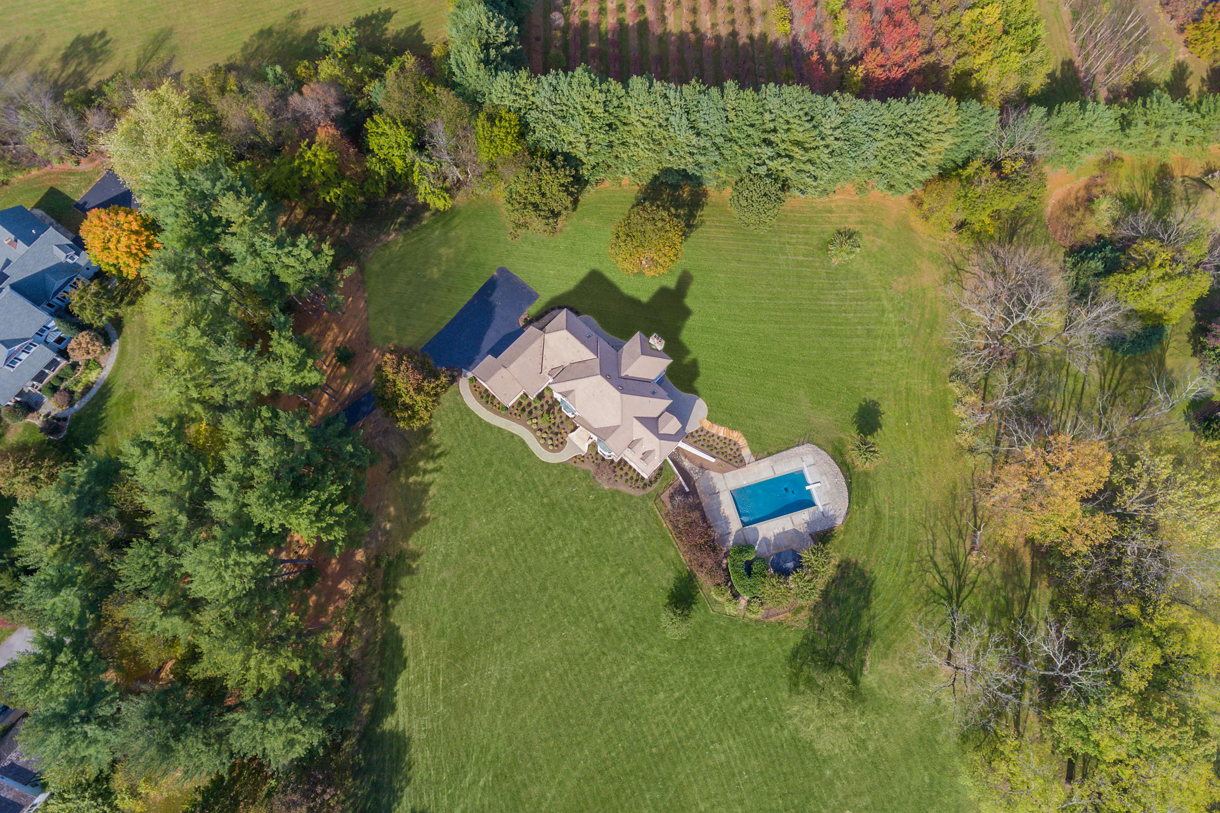 13 Drones For Real Estate August 2017 List m Aerial photography for real estate