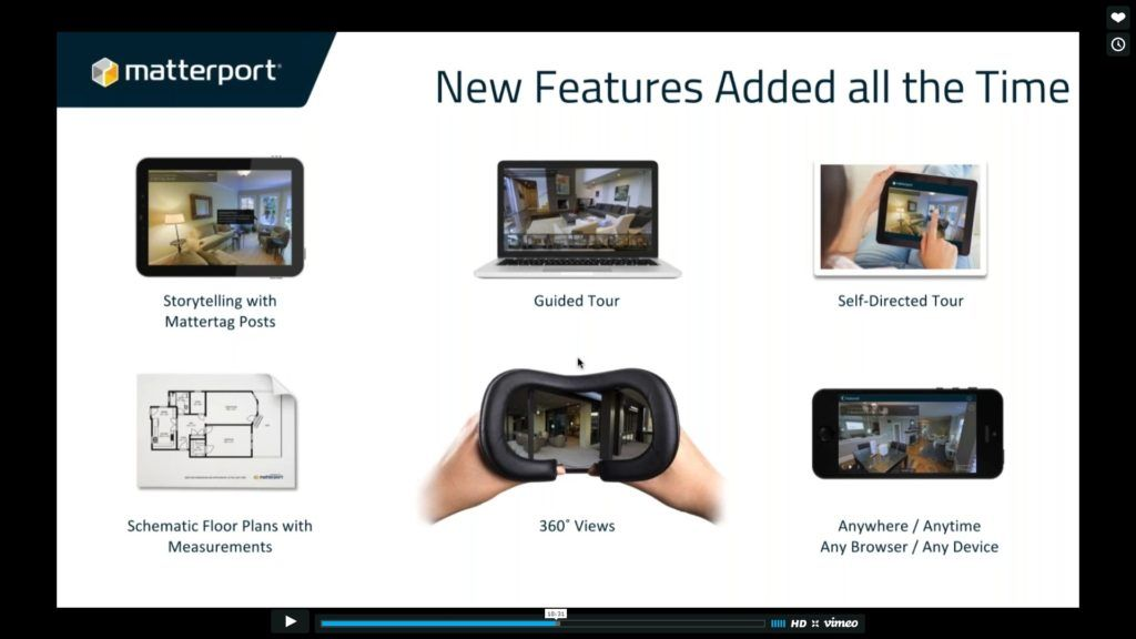 10-matterport-new-technology