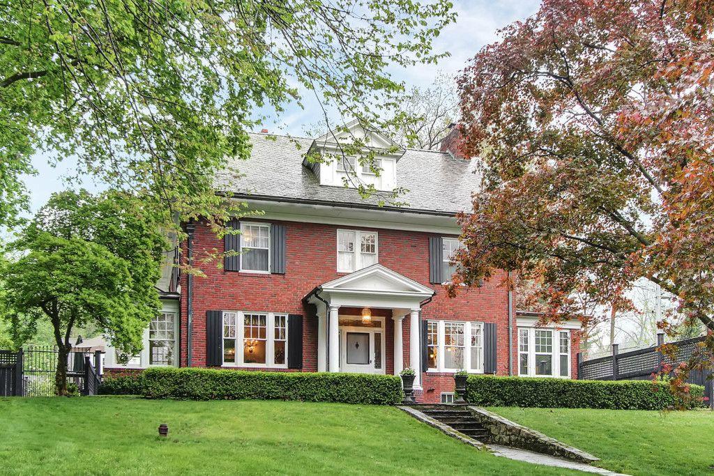 534 villa terrace york pa real estate exposures for 4165 woodlyn terrace york pa