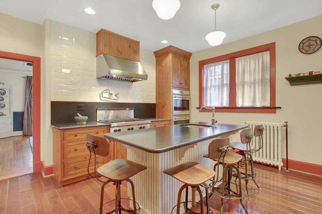 real estate photos fast