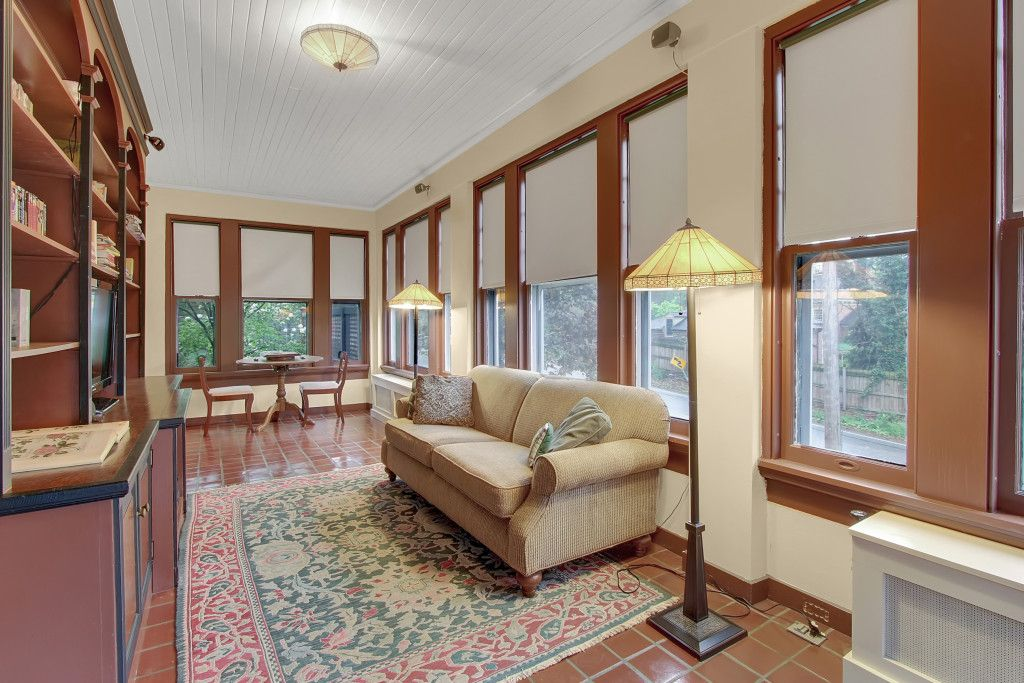 real estate photographs