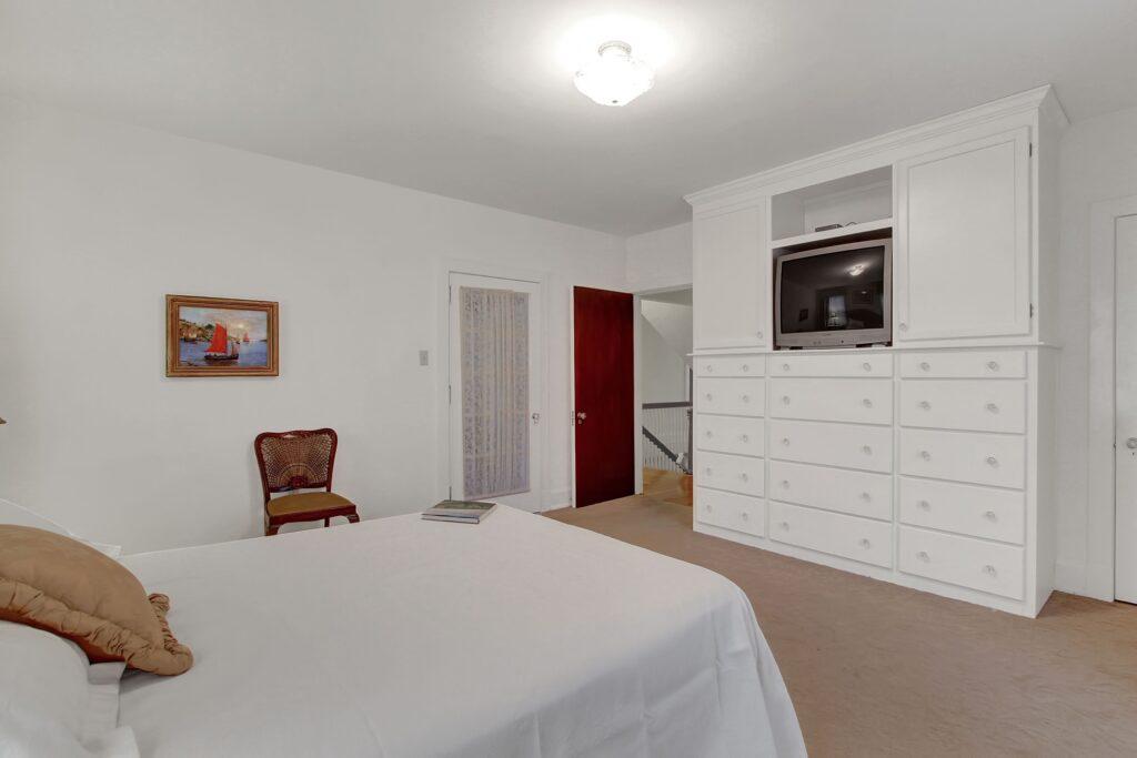 home listings york pa
