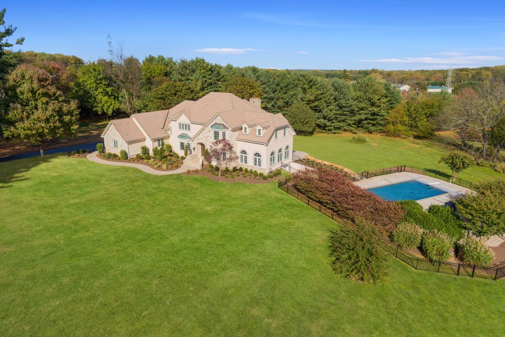 drone photographer pa aerial real estate photography