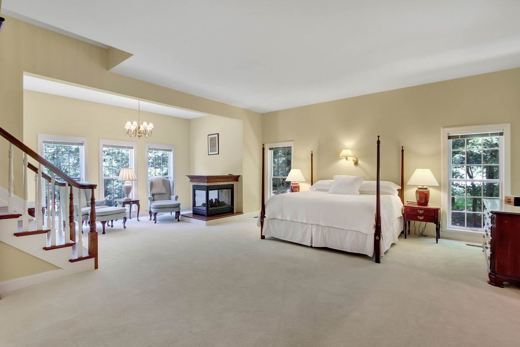 Pennsylvania Real Estate Photography Pricing