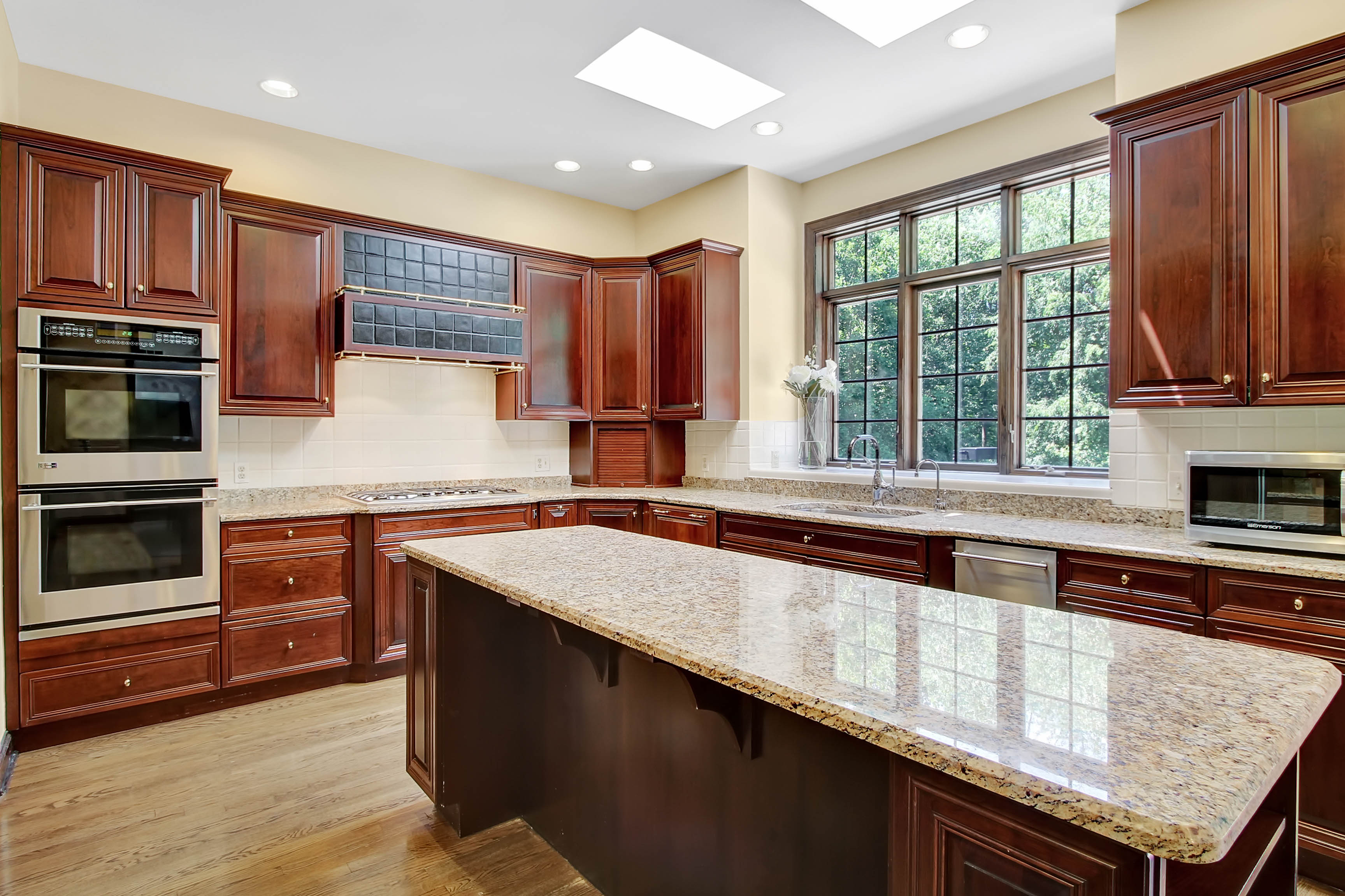 ... Just Cabinets Furniture More York Pa Resnooze Com ...