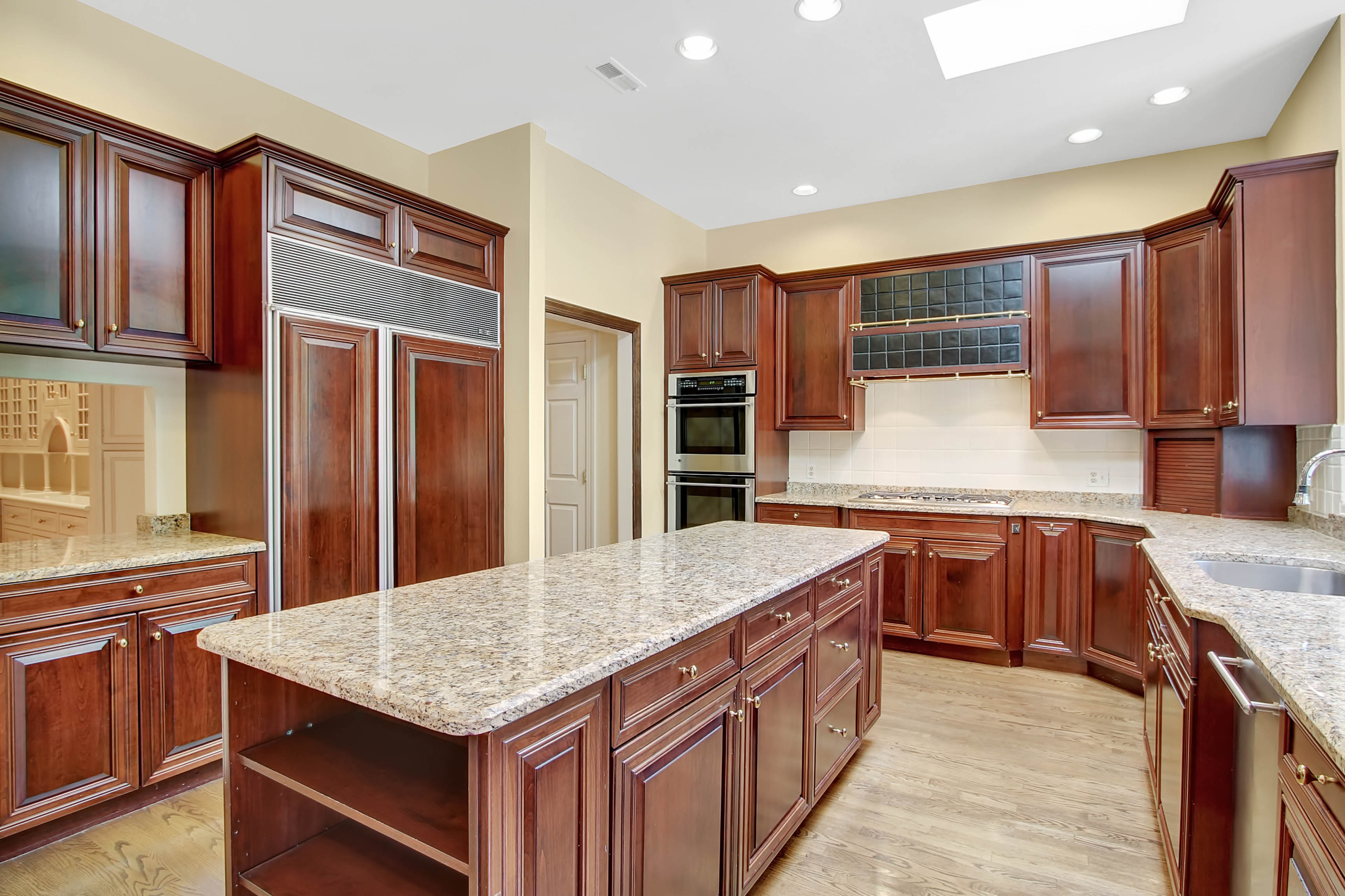 Superieur ... Just Cabinets Furniture More York Pa Resnooze Com ...