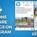 4-reasons-instagram-fb-promo