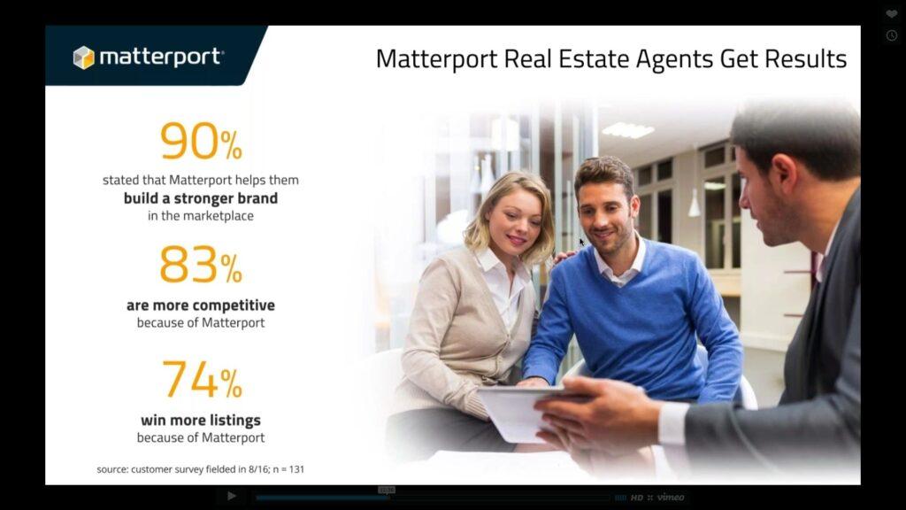 06-benefits-of-using-matterport