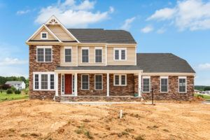 905 Sand Rock_01-SMALL