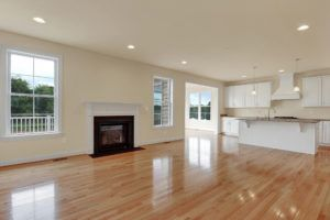 905 Sand Rock_05-SMALL