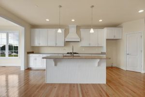 905 Sand Rock_08-SMALL