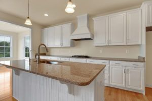 905 Sand Rock_09-SMALL