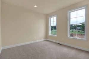 905 Sand Rock_13-SMALL