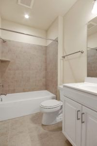 905 Sand Rock_14-SMALL