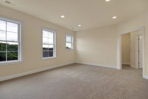 905 Sand Rock_16-SMALL