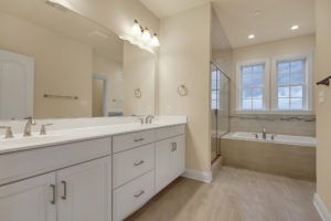 905 Sand Rock_18-SMALL