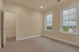 905 Sand Rock_21-SMALL