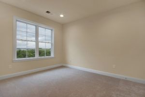 905 Sand Rock_22-SMALL