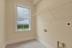 905 Sand Rock_23-SMALL