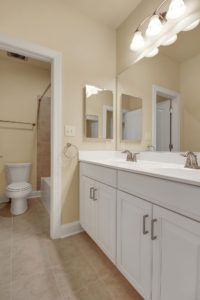 905 Sand Rock_24-SMALL