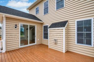 905 Sand Rock_25-SMALL