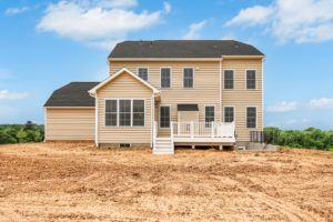 905 Sand Rock_28-SMALL