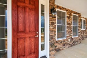 905 Sand Rock_29-SMALL