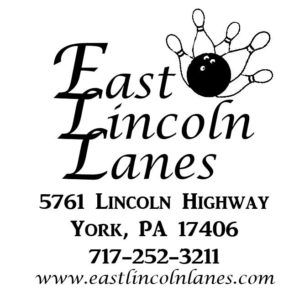 east lincoln lanes
