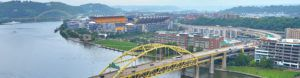 Pittsburgh Real Estate Photography